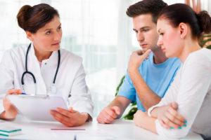 paid-admission-mammalogy-platnyj-priem-mammologa