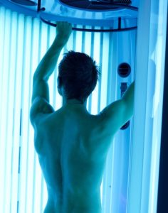 use-of-sunbeds-can-reduce-skin-cancer